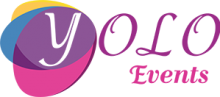 YOLO EVENTS LOGO (VECTOR)300